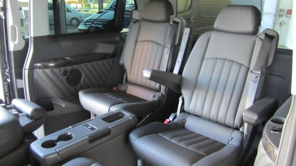 Luxury-Private-minivan_2-6_seats